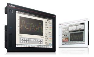 スマート中央監視システム製品イメージ