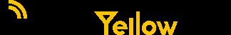 Remote Yellow 現調